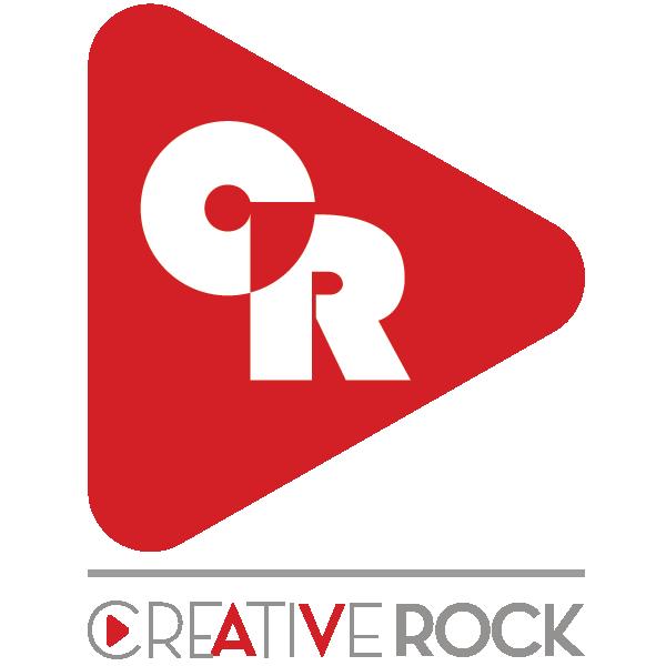 Creative Rock